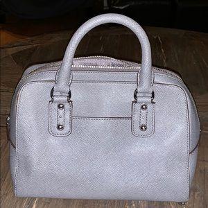 Michael Kors Bags - Michael Kors bag